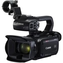 камера Canon XA45