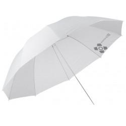 Umbrella Quadralite White diffuse umbrella 120 cm