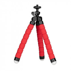 Tripod Quadralite QUADRALITE MINI TRIPOD FOR MILED