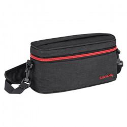 Bag Samyang SB-15A Tiny Bag