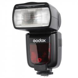 Flash Godox TT685 - Nikon (used)