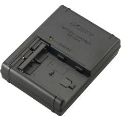 зарядно у-во Sony BC-VM10 Battery Charger