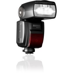 Flash Hahnel Modus 600RT MK II Wireless Speedlight - Nikon