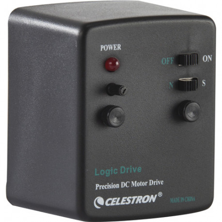 Celestron 93514 Engine for AstroMaster and PowerSeeker