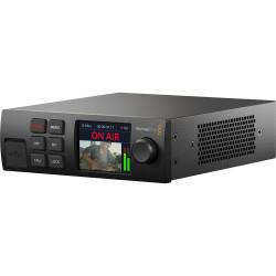 Video Device Blackmagic Web Presenter HD