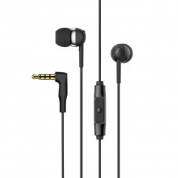 слушалки Sennheiser CX 80S