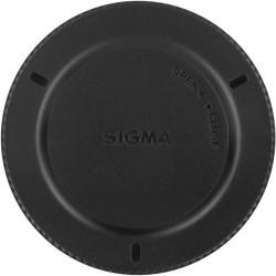 аксесоар Sigma A00204 Body Cap - Sigma SA