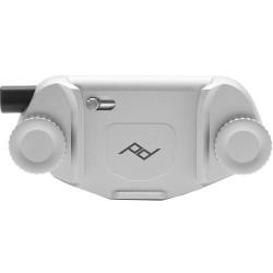 Accessory Peak Design Capture Clip Only (silver)