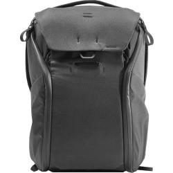 Peak Design Everyday Backpack 20L Black