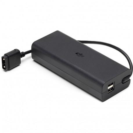 FPV AC Power Adapter