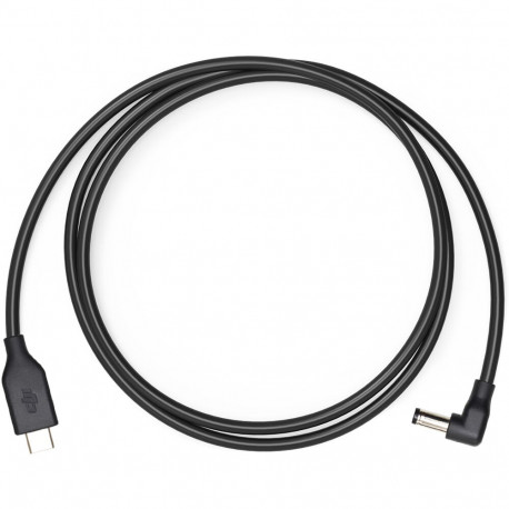 DJI FPV Goggles USB Type-C Power Cable