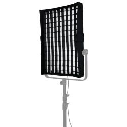 софтбокс NanLite EC-CP100 Grid - Compac 100