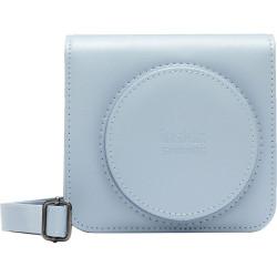 калъф Fujifilm Instax SQ1 Camera Case (Glacier Blue)