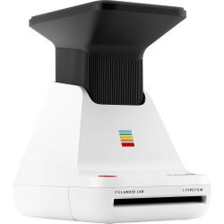Printer Polaroid Lab Instant Film Printer