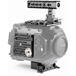 аксесоар Smallrig 1902C Accessory Kit за Blackmagic URSA Mini / Mini Pro / Mini Pro G2