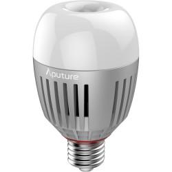 осветление Aputure AACBC7 Accent B7c LED RGBWW Light