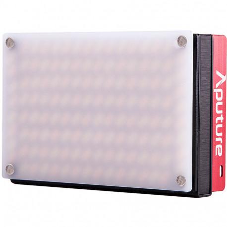 Aputure Amaran AL-MX Bi-Color LED Lighting