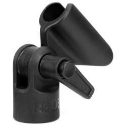 Accessory Rode RM5 Microphone Clip