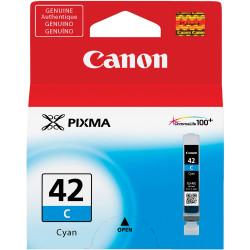 Accessory Canon CLI-42BC Yellow