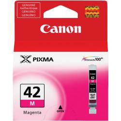 Accessory Canon CLI-42BM Magenta