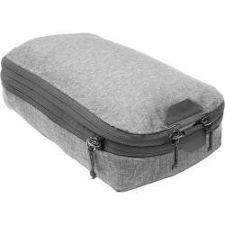 чанта Peak Design Travel Packing Cube Small