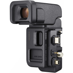 Accessory Sigma EVF-11 Electronic Viewfinder