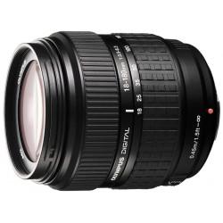 Lens Olympus ОКАЗ. OLYMPUS 18-180MM F/3.5-6.3 - SN: 166026999