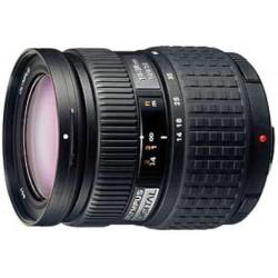 Lens Olympus ОКАЗ. OLYMPUS 14-54MM F/2.8-3.5 ED - SN: 50218849
