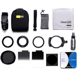 Filter Lee Filters LEE85 Filter Deluxe Kit