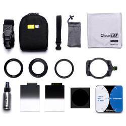 Filter Lee Filters LEE85 Filter Aspire Kit