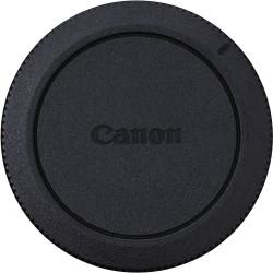 аксесоар Canon R-F-5 Camera Cover