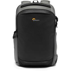 Backpack Lowepro Flipside 400 AW III (dark gray)