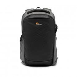 Backpack Lowepro Flipside 300 AW III (dark gray)