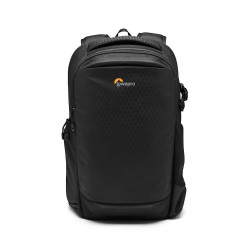 Backpack Lowepro Flipside 300 AW III (black)