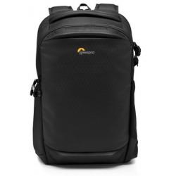 Backpack Lowepro Flipside 400 AW III (black)