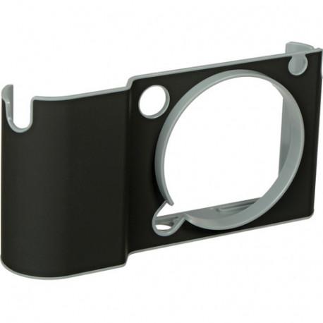 Leica 18801 T-Snap (black)