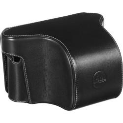 Case Leica 18778 Ever Ready for Leica X Vario (black)