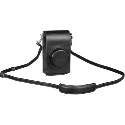 Case Leica 18755 Leather Case for Leica X2