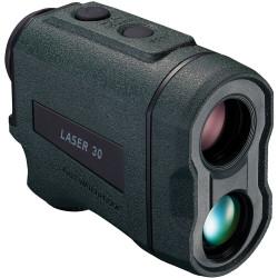 далекомер Nikon 6x21 LASER 30 Laser Rangefinder