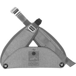 аксесоар Peak Design Everyday Hip Belt Ash