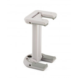 Accessory Joby GripTight One Mount (white)