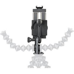 аксесоар Joby GripTight Pro 2 Mount
