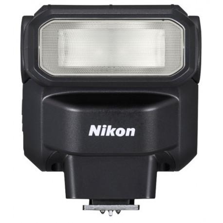 Nikon SB-300 (употребяван)