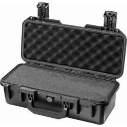 куфар Peli Case IM2306 Storm IM2306-01001 с пяна (черен)