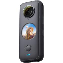 екшън камера Insta360 ONE X2