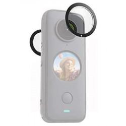 Insta360 Lens Guard - ONE X2 (2 бр.)