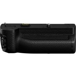 Panasonic DMW-BGS5 Battery Grip