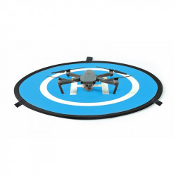 Accessory DJI Drone landing site 75 cm