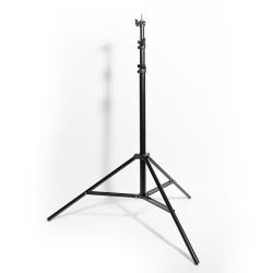 Tripod Dynaphos 40220 tripod for studio lighting 280T
