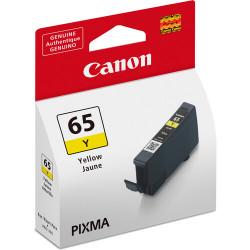 Accessory Canon CLI-65Y Yellow